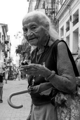 eBook_Cuba_004