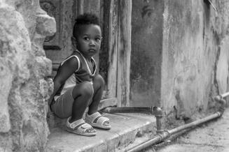 eBook_Cuba_012
