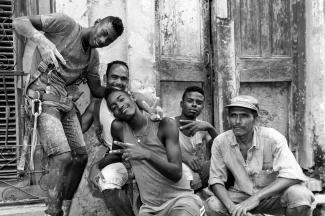 eBook_Cuba_022