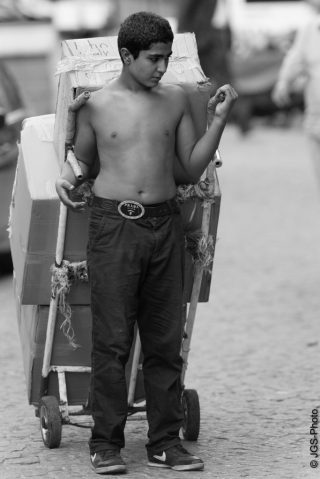 Kinderarbeit (1)