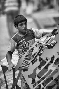 Kinderarbeit (2)