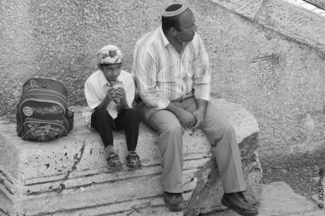 Street_Jerusalem_001