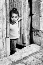 Street_Jerusalem_006