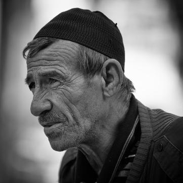 Street_Jerusalem_013