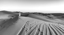 _js13344_oman_wahibasands_17-bearbeitet