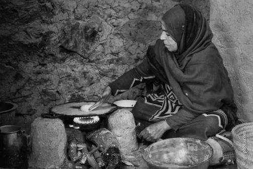 _js57293_oman_alhamra_17-bearbeitet