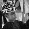 _js57477_oman_nizwa_17-bearbeitet