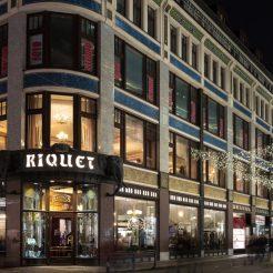 Café Riquet