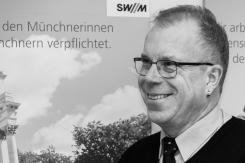 _SMG7319_U-Bahn_Klaus_Ernst