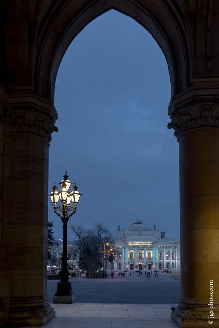 Burgtheater