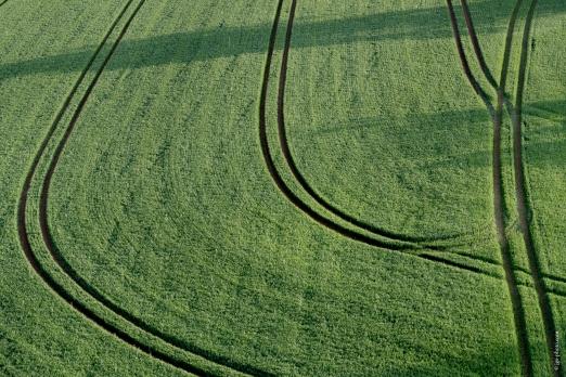 workshop_landscape_18__JS58066