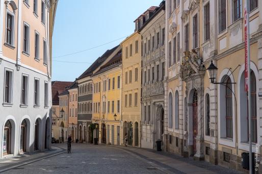 Neißstraße