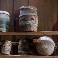 Glaumbær, Torfhaus-Museum