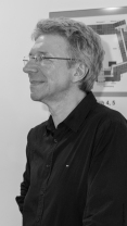 Siegfried Benker